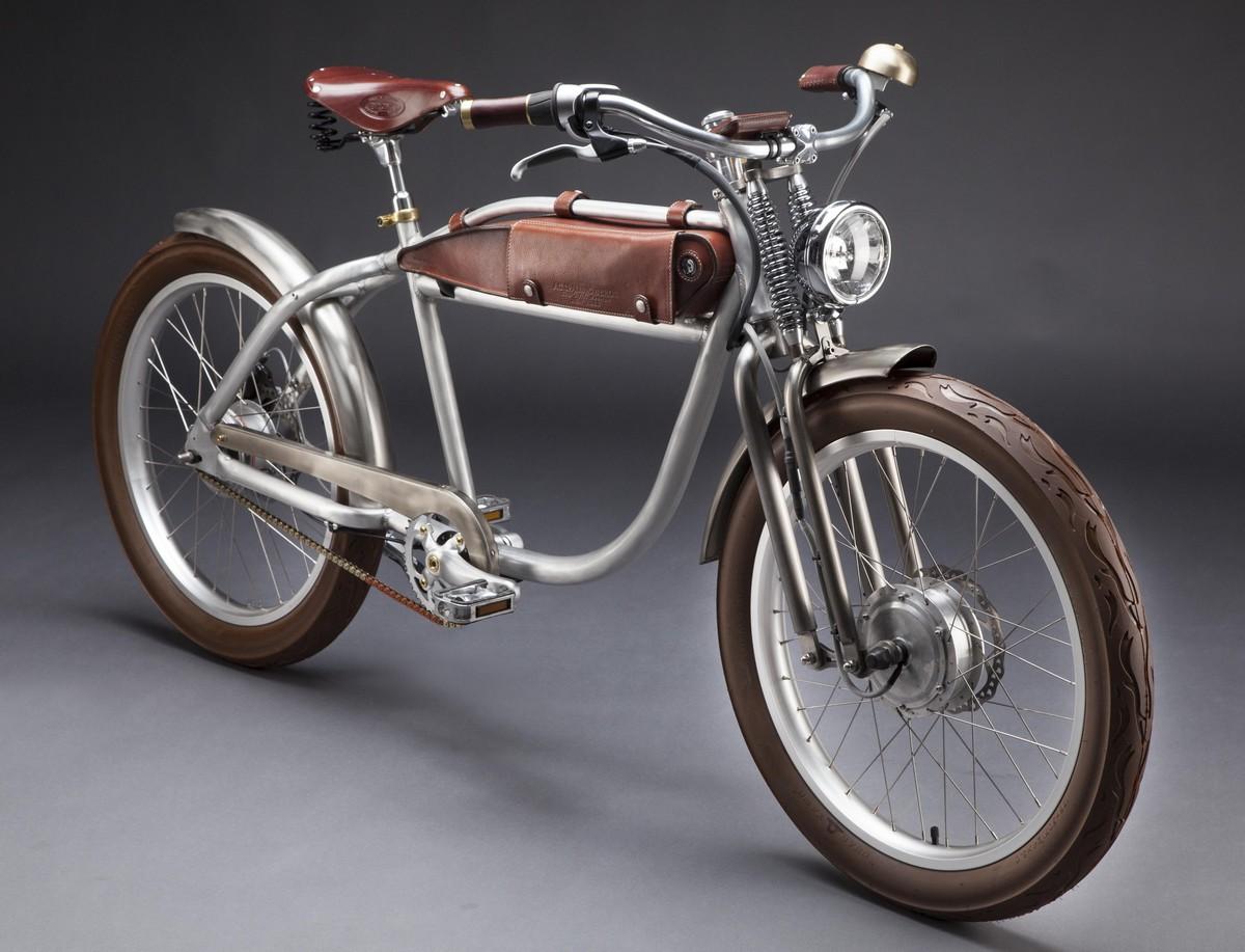 Vintage Ducati For Sale Usa