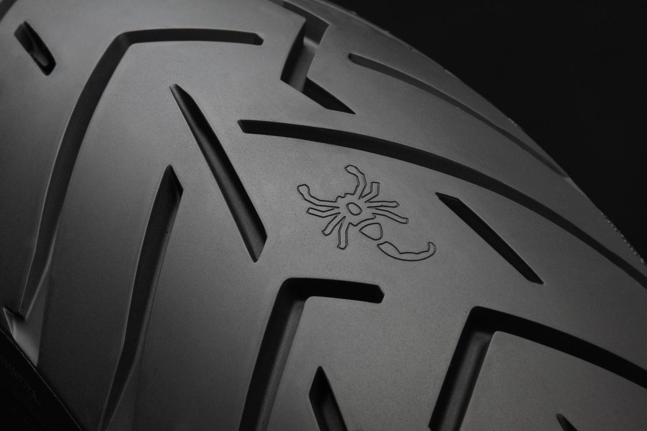 pirelli scorpion trail ii 2015. Black Bedroom Furniture Sets. Home Design Ideas