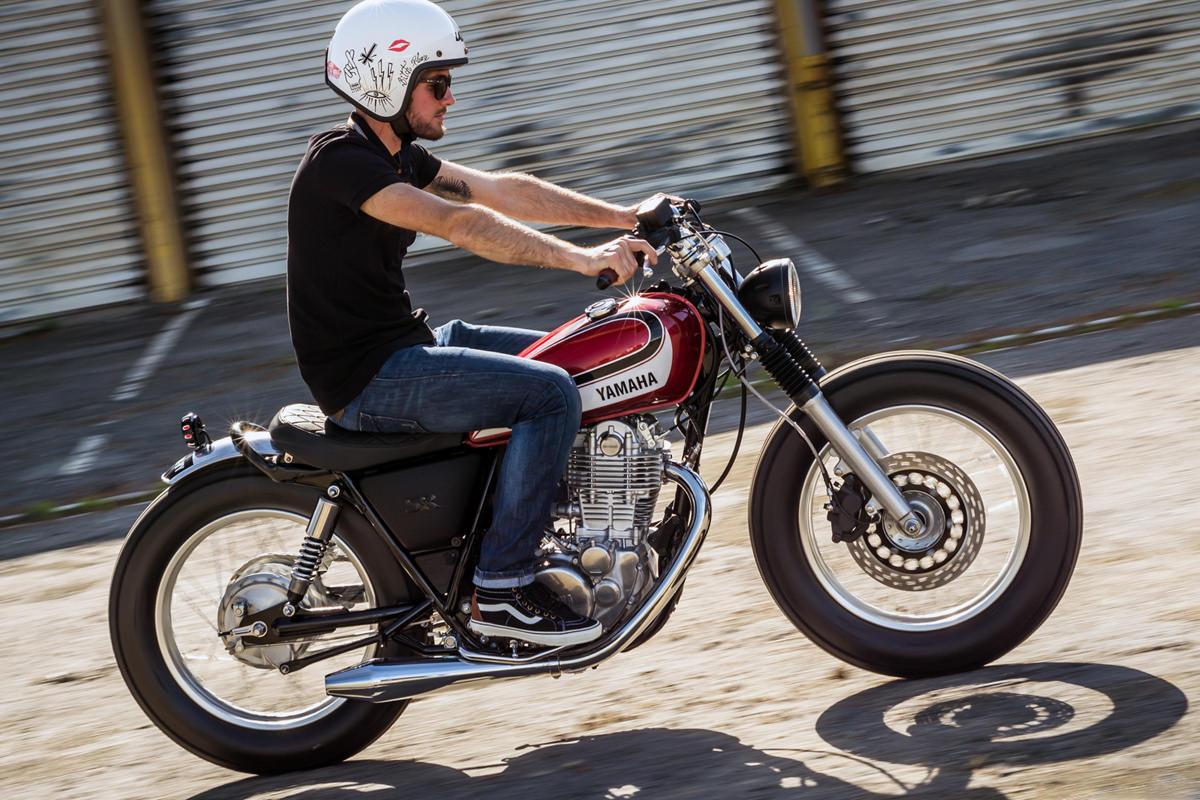 Cheap Yamaha Motorcycle Parts