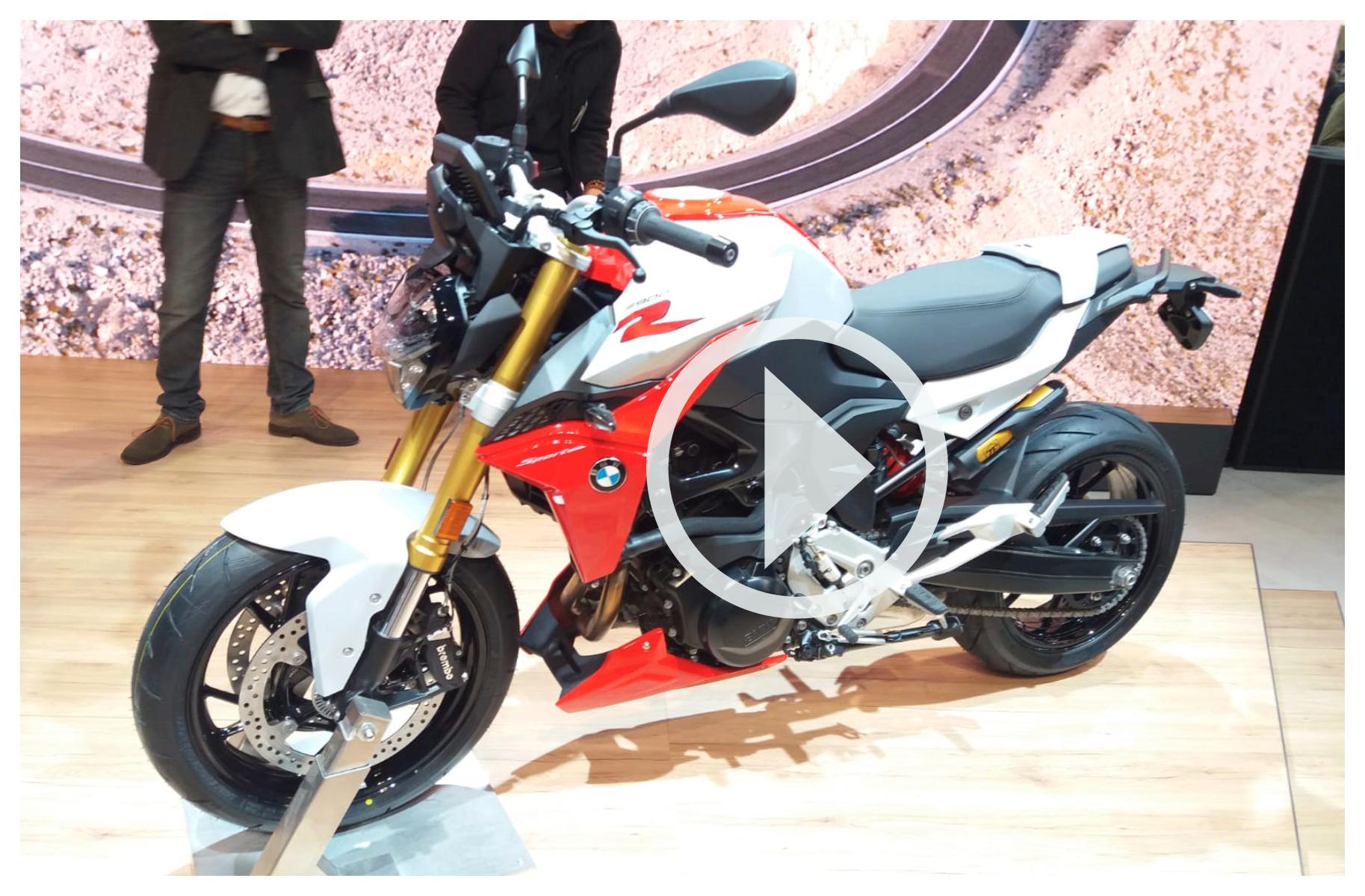 O que são motos naked? - Motos - Salão da Moto