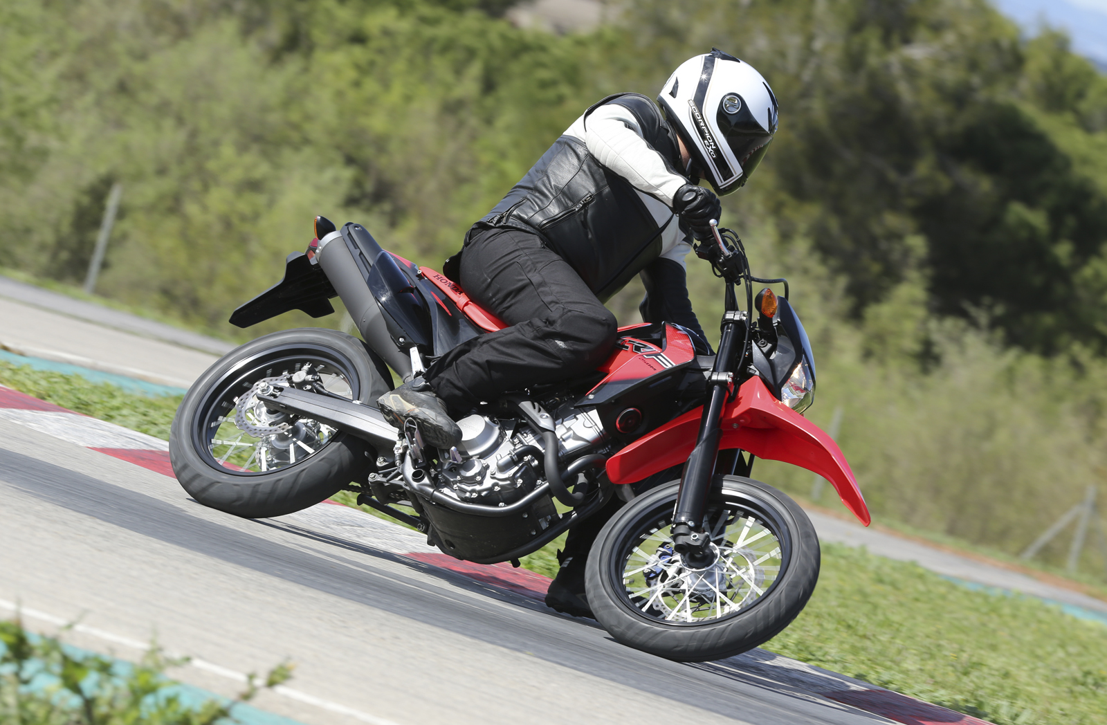 moto motard nuovi modelli, informazioni e prezzi - insella.it