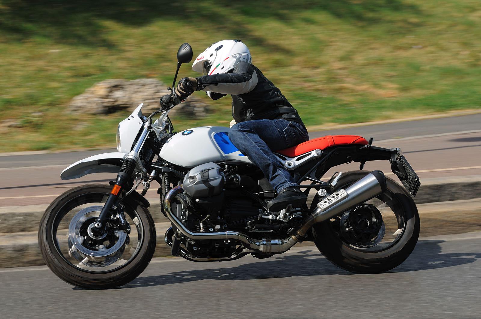Moto Guzzi  S Prezzo