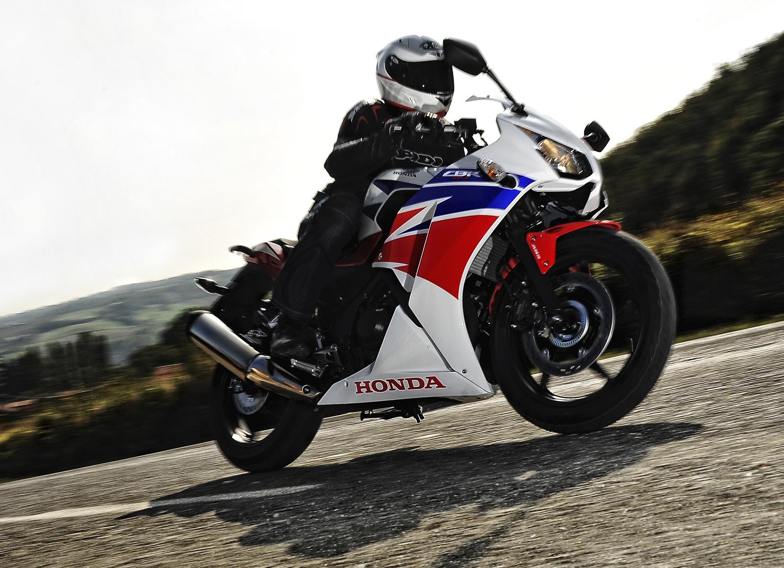 Honda Cb 1000 R usato in Italia | vedi tutte i 67 prezzi!