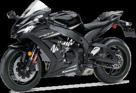 Kawasaki Ninja Zx 10r 2011 Prezzo Scheda Tecnica Dati