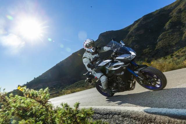 68429180226 Mercato moto