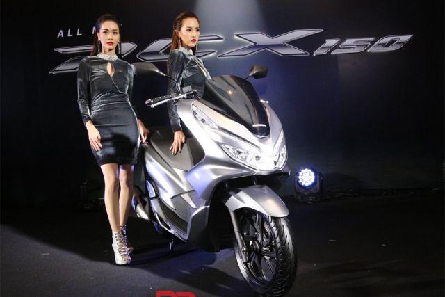 Scooter 2020 Notizie Nuovi Modelli E Novità Insellait