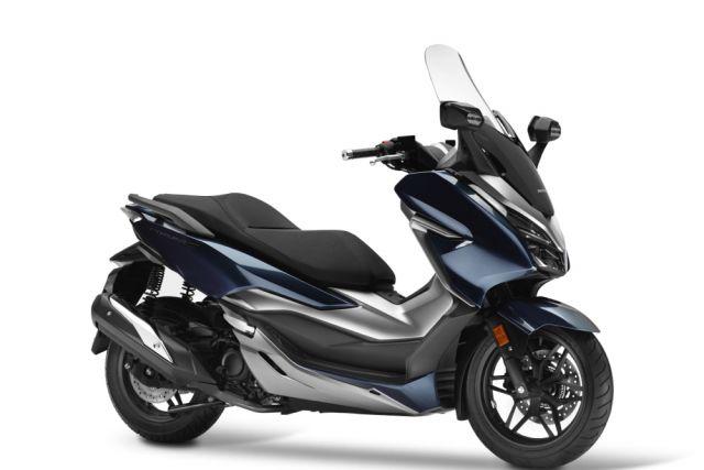 Scooter 2019 Notizie Nuovi Modelli E Novit 224 Insella It