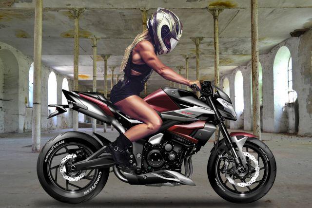 modelli di moto nude Ace porno gay