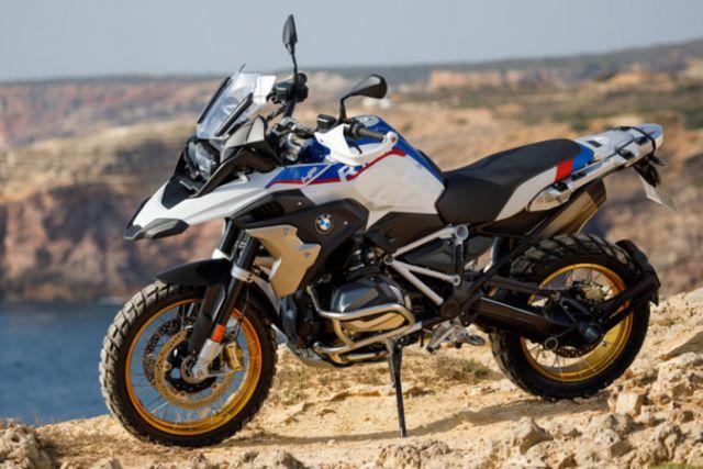 545cff15742 Notizie industria moto e finanza