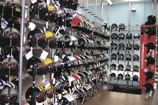 Saronno Moto Planet Saronno Sport Moto Abbigliamento Saronno Planet Sport Planet Sport Abbigliamento fgyvIYb76