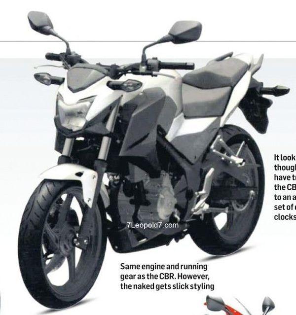 Honda CB 500 F ABS YM16 in offerta - DVMoto Roma