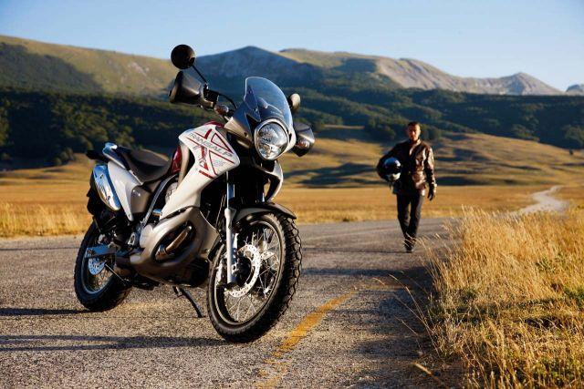 Bollo Moto E Scooter Quanto Costa E Come Pagare La Tassa