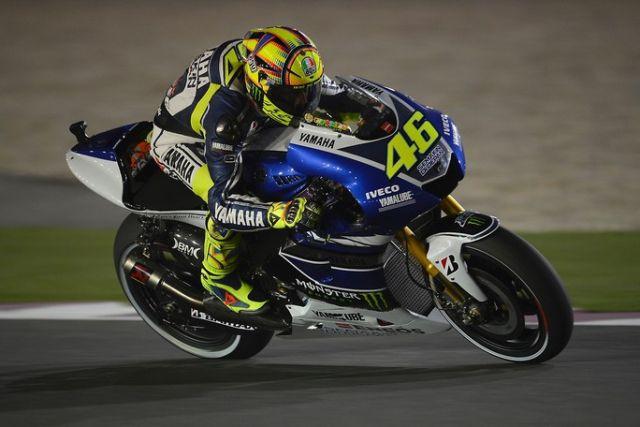 MotoGP, gli orari tv in chiaro: diretta qualifiche e gare su Cielo GP Qatar