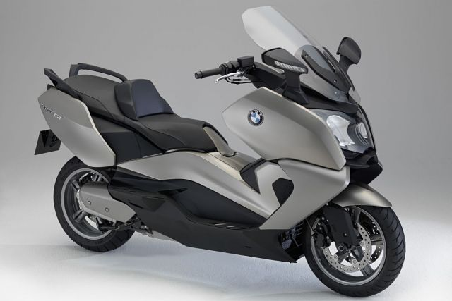 difetti scooter bmw richiami per c 600 sport e c 650 gt. Black Bedroom Furniture Sets. Home Design Ideas