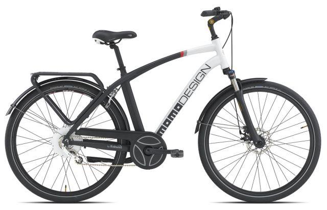 Bicicletta Elettrica Italwin Prezzi