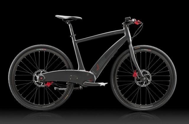 neox bici elettriche italiane e brevettate