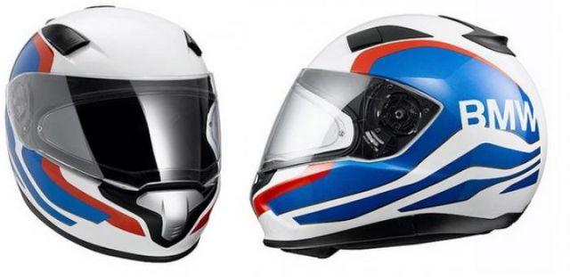 comprar genuino procesos de tintura meticulosos Códigos promocionales BMW, maxi ritiro del casco