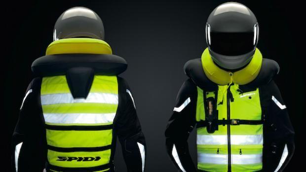 Gilet catarifrangente accessori di sicurezza per bambini Road gilet di sicurezza per moto gilet di sicurezza
