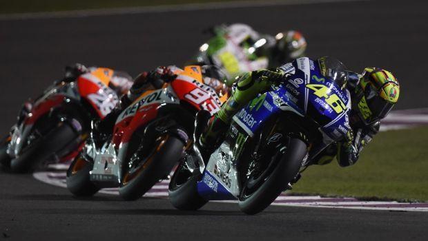 MotoGP 2016 Qatar orari TV Losail - Diretta qualifiche e gara Sky e TV8