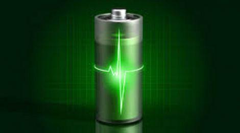 """Le batterie del futuro saranno di """"vetro""""?"""