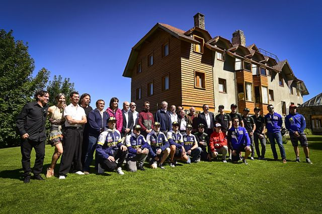 MXGP 2017, Neuquen: Gajser vince la gara di qualifica, Cairoli terzo
