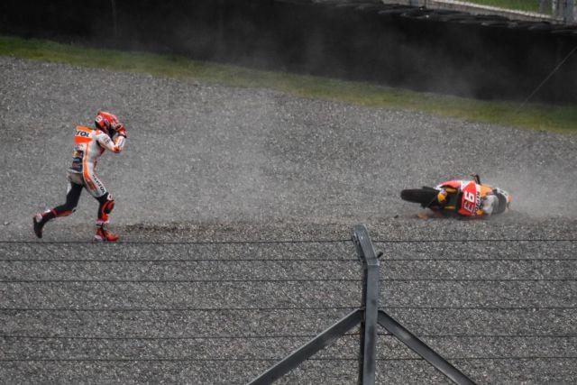 """MotoGP 2017 Texas, Marquez: """"Ad Austin voglio il primo podio"""". Orari TV"""