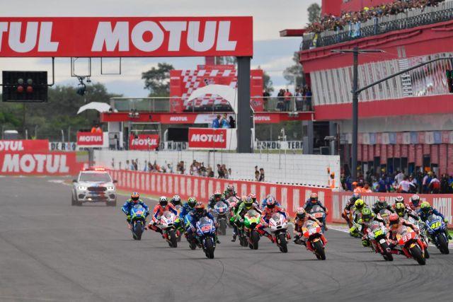 MotoGP 2017 Austin, Marquez in Texas per la prima vittoria? Orari TV
