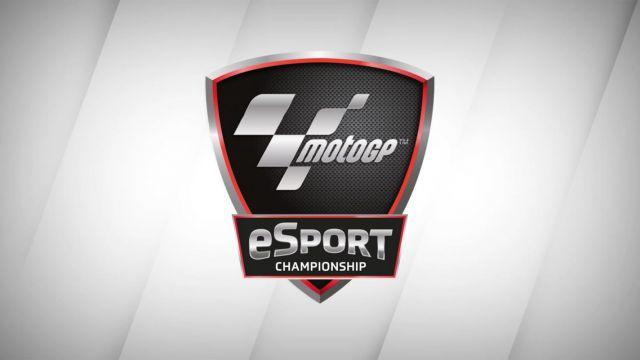 PlayStation 4: è iniziato il campionato MotoGP