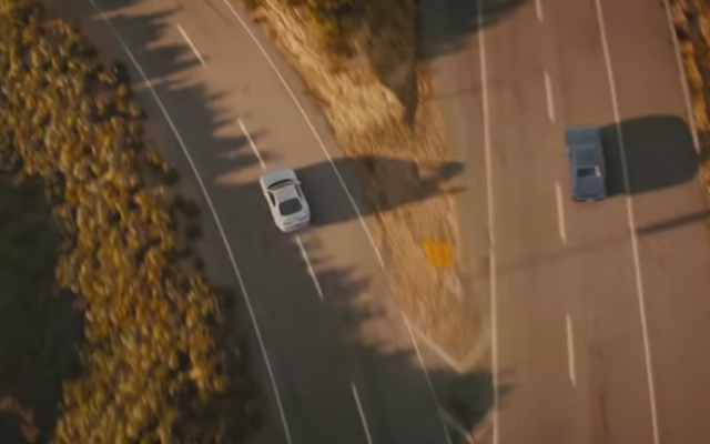 Fast & Furious 7 e Paul Walker: la clip fa il record su youtube