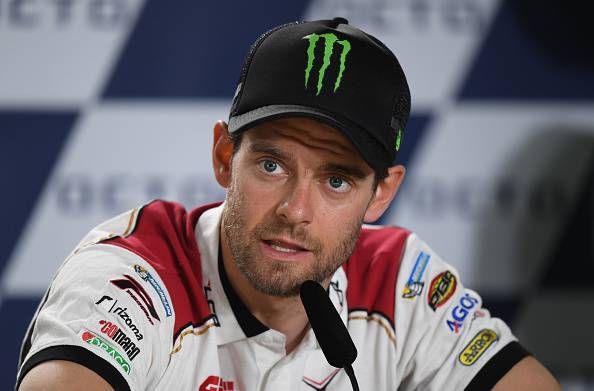 Valentino Rossi ad Aragon: test decisivo entro 48 ore
