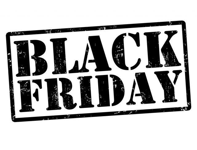 Black Friday 2017 - Moto  ecco i siti dove risparmiare con sconti e offerte 8b02f754090