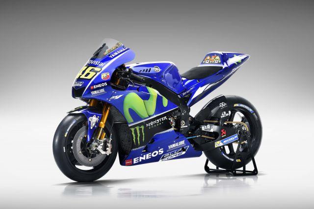 finest selection 197dc 092ea MotoGP 2017, 32mila euro raccolti da Valentino Rossi per la ...