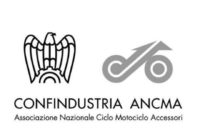 Accossato Confindustria ANCMA