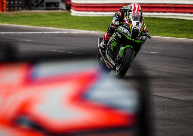 Calendario Gare Superbike.Sbk 2018 Portimao Risultato Gara 2 Vince Rea Classifica E