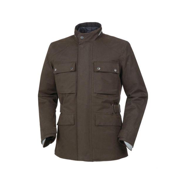 39322e1bb2 Tucano Urbano, abbigliamento e accessori per l'inverno