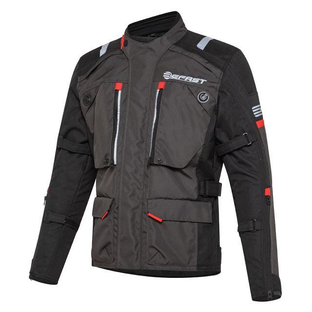 Befast Victory, una giacca per tutto l'anno