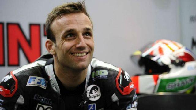 """MotoGP 2020, Zarco: """"Ducati sa soddisfare le richieste dei piloti"""""""