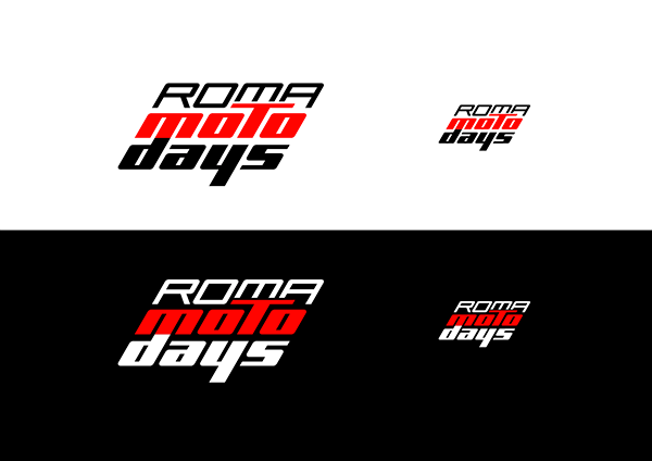 Roma Motodays posticipato al 17-19 aprile