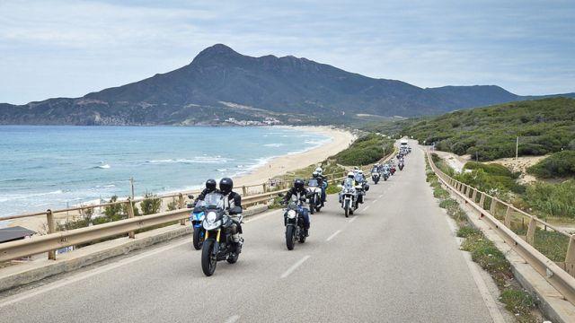 Fase 3 - spostamenti tra regioni e in città: le faq per muoversi in moto