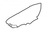 Circuiti Motogp 2019 Calendario E Risultati