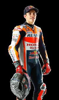 Piloti MotoGP 2019