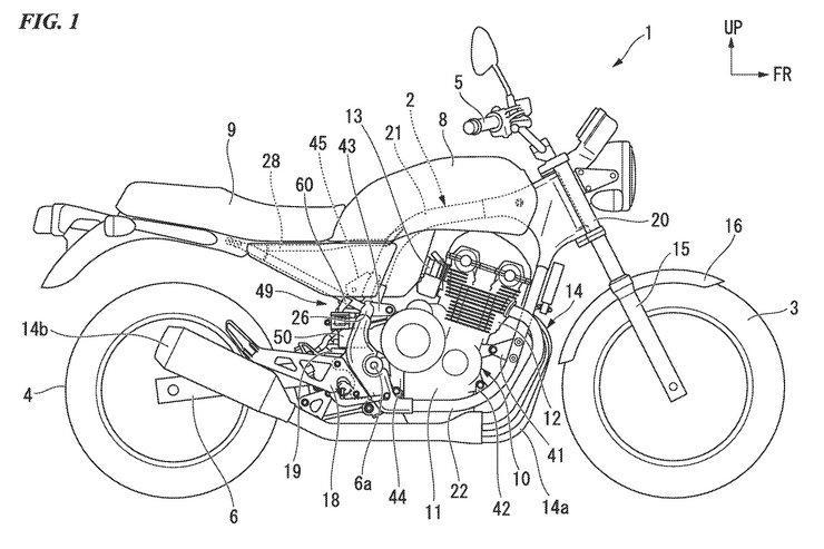 cb1100 patent 1
