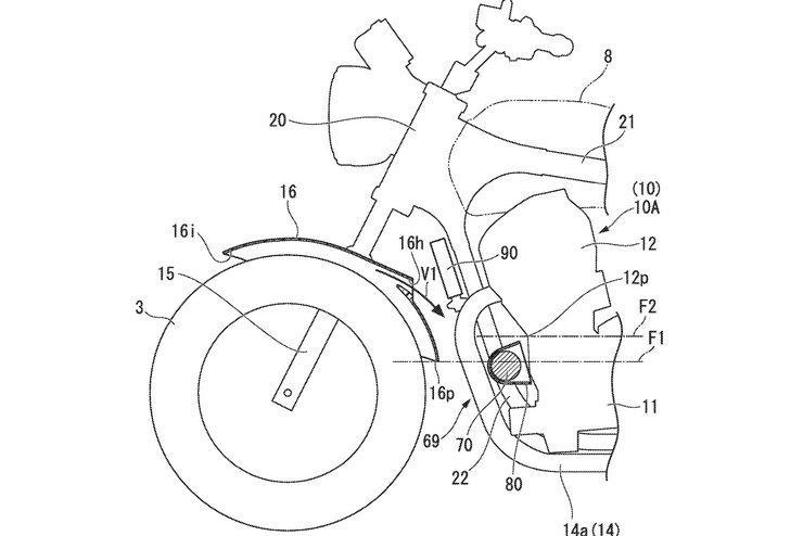 cb1100 patent 4