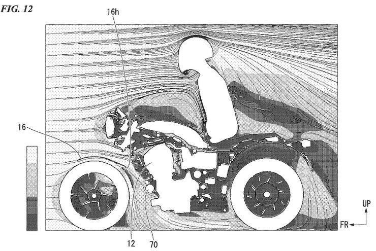 cb1100 patent 5