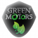 Green Motors Must 125 2011