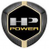 HP Power Iron 50  2011
