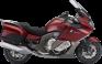 Serie K 1600