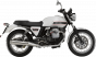 Moto Guzzi V7 Classic sidecar