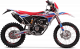 125 Enduro/Motard