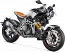 Bimota Tesi 3D Race Cafe Carbon 2016